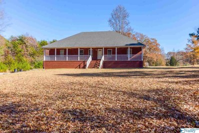 173 North Seneca Drive, Trinity, AL 35673 - MLS#: 1132740