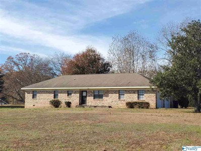 7004 Greenhill Blvd, Fort Payne, AL 35967 - MLS#: 1132785