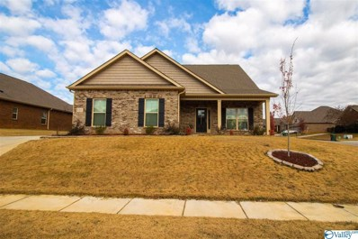 101 Canning Place, Madison, AL 35757 - MLS#: 1132814