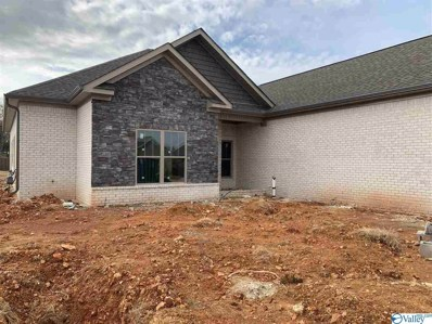 217 Hilltop Ridge Drive, Madison, AL 35756 - MLS#: 1132852