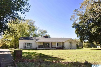 2640 Fry Gap Road, Arab, AL 35016 - MLS#: 1132872