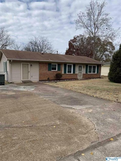 14018 Creely Drive, Huntsville, AL 35803 - MLS#: 1132881