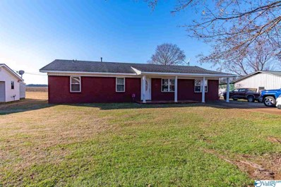 89 Tana Avenue, Courtland, AL 35618 - MLS#: 1132883