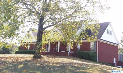 15700 Evans Road, Athens, AL 35611 - MLS#: 1132889