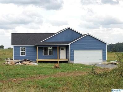 Mills Road, Fort Payne, AL 35967 - MLS#: 1132900