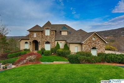 1516 Bohannon Drive, Huntsville, AL 35801 - MLS#: 1132934