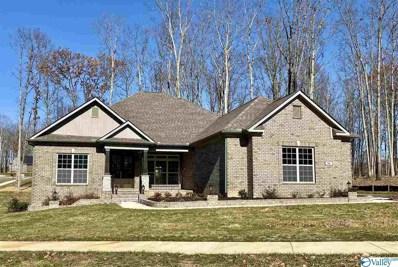 16 Preserve Loop Road, Huntsville, AL 35803 - MLS#: 1133042