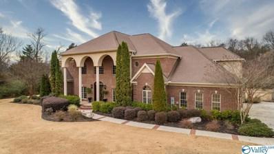 3725 Woodtrail, Decatur, AL 35603 - MLS#: 1133073