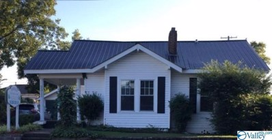 2311 Loveless Street, Guntersville, AL 35976 - MLS#: 1133096