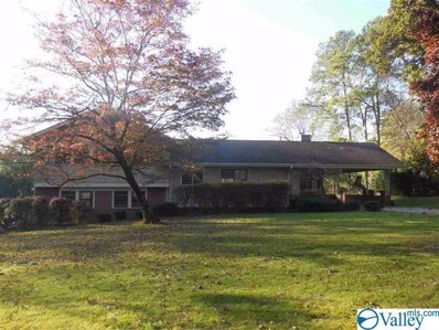 2403 Stratford Road, Decatur, AL 35601 - #: 1133137