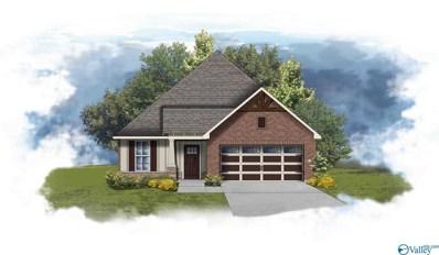 103 Pandilla Drive, Madison, AL 35756 - MLS#: 1133150