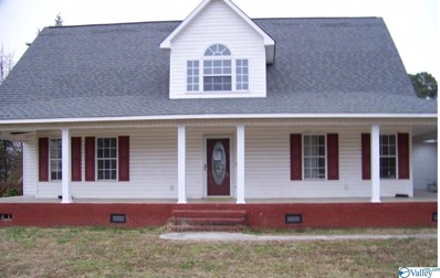 362 Windsor Road, Albertville, AL 35950 - #: 1133240