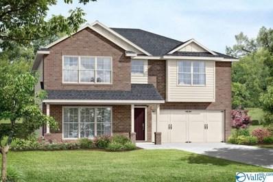 117 Williams Pointe Boulevard, Huntsville, AL 35824 - MLS#: 1133253