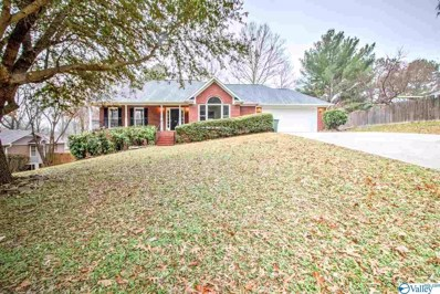 102 Crestview Circle, Madison, AL 35758 - MLS#: 1133350