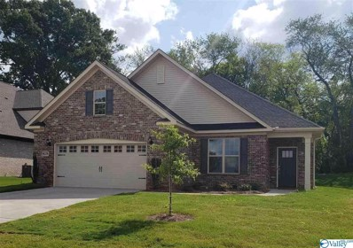 14374 Grey Goose Lane, Harvest, AL 35749 - MLS#: 1133394