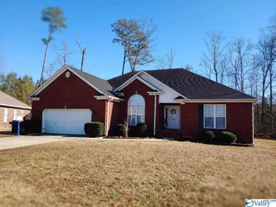 236 Chestnut Oak Circle, Owens Cross Roads, AL 35763 - MLS#: 1133400