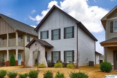7009 Camrose Lane, Huntsville, AL 35806 - MLS#: 1133402