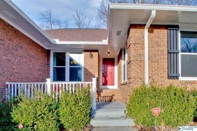 16023 Deaton Drive, Huntsville, AL 35803 - MLS#: 1133427