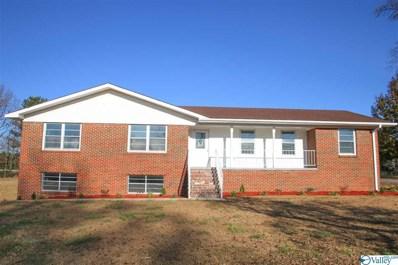 328 Wesley Avenue, Cullman, AL 35058 - MLS#: 1133447