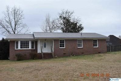 3361 Hall Drive, Southside, AL 35907 - MLS#: 1133494