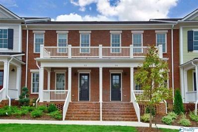 50 Pine Street, Huntsville, AL 35806 - MLS#: 1133503