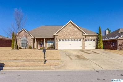 324 South Back Creek Road, Madison, AL 35757 - MLS#: 1133518