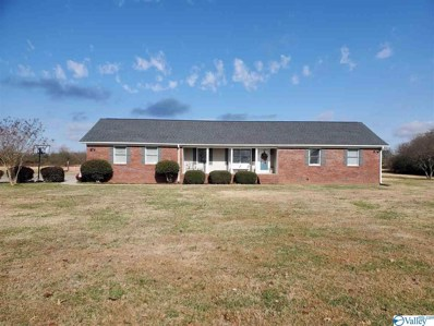 385 Rolan Gooch Road, Hazel Green, AL 35750 - MLS#: 1133559