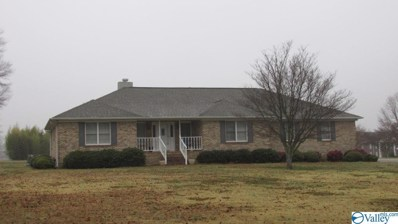 100 Meadowlark Lane, Albertville, AL 35951 - MLS#: 1133586