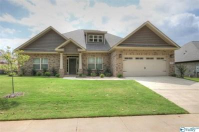 150 Heritage Brook Drive, Madison, AL 35757 - MLS#: 1133706