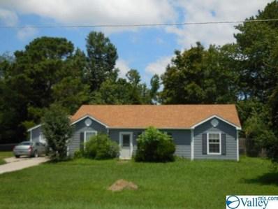 1595 McKee Road, Toney, AL 35773 - MLS#: 1133751