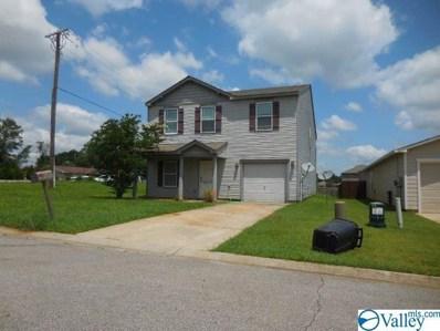 28015 Chasebrook Drive, Harvest, AL 35749 - MLS#: 1133752