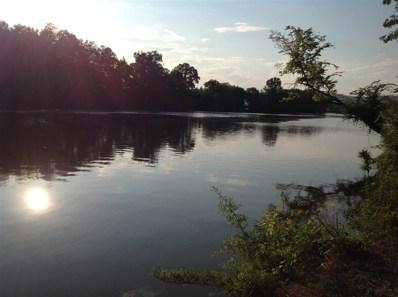 450 Lake Circle, Gadsden, AL 35901 - #: 1133756