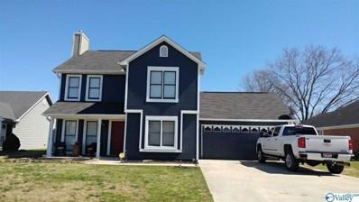 1412 Lake Crest Drive, Decatur, AL 35603 - #: 1133821