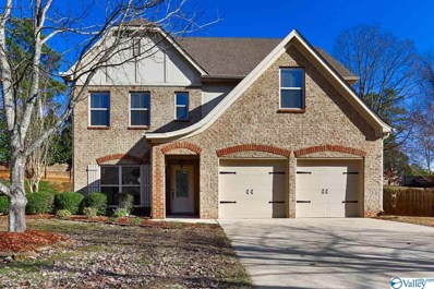 130 Bayberry Lane, Madison, AL 35758 - #: 1133824
