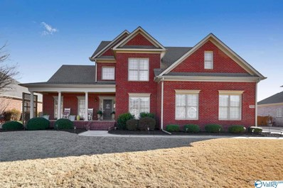 7011 Trick Lane, Owens Cross Roads, AL 35763 - MLS#: 1133858