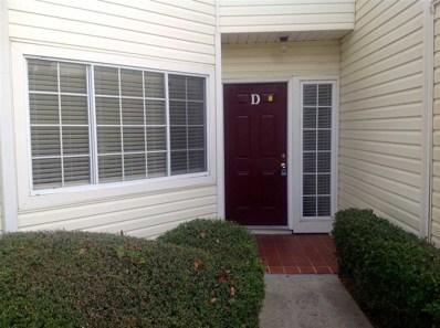 1155 Old Monrovia Road, Huntsville, AL 35806 - MLS#: 1133869