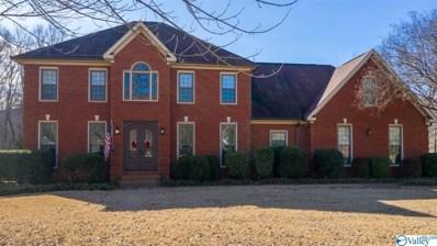 600 Excel Circle, Brownsboro, AL 35741 - MLS#: 1133883