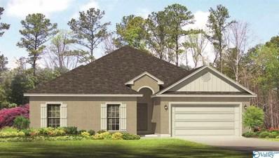 1836 Magnolia Lane SE, Cullman, AL 35055 - MLS#: 1133893