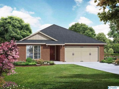 33 Sage Oak Drive, Priceville, AL 35603 - MLS#: 1133897