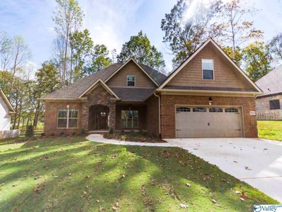 29238 Carnaby Lane, Toney, AL 35773 - #: 1133908