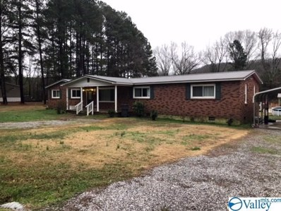 543 Thomas Road, Laceys Spring, AL 35754 - MLS#: 1133916