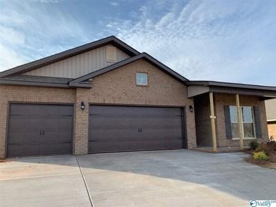 116 Sunlit Grove Drive, Harvest, AL 35749 - MLS#: 1133924