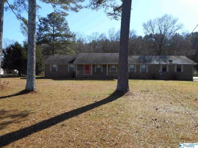 3373 Steele Station Road, Rainbow City, AL 35906 - MLS#: 1133940