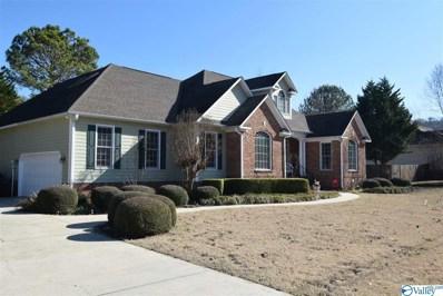 50 Jonquil Drive, Guntersville, AL 35976 - MLS#: 1134012
