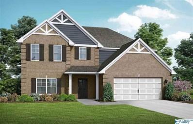 600 Southfield Lane, Huntsville, AL 35805 - MLS#: 1134088