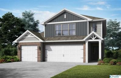 602 Southfield Lane, Huntsville, AL 35805 - MLS#: 1134091