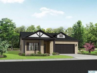 604 Southfield Lane, Huntsville, AL 35805 - MLS#: 1134094