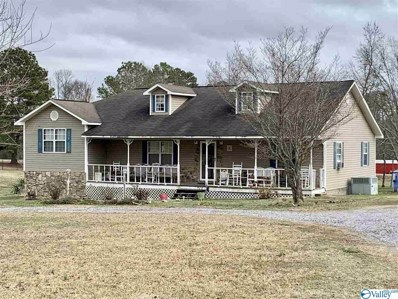 2099 Summerville Road, Boaz, AL 35957 - #: 1134128