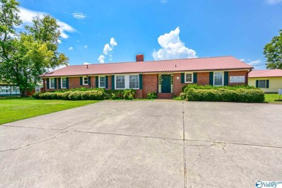 3621 Winchester Road, New Market, AL 35761 - MLS#: 1134208
