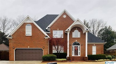 3215 Sweetbriar Road SW, Decatur, AL 35603 - MLS#: 1134274